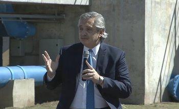 El pedido de Alberto a la oposición en el peor momento de la pandemia | Coronavirus en argentina