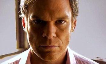 Dexter revela el primer trailer de su temporada 9 | Series