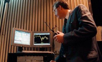 Los mercados financieros anticipan el entusiasmo por el cambio de Gobierno | Indicadores