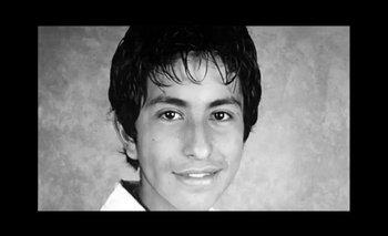 El crimen de Luciano Arruga y un esperado juicio en busca de culpables | Derechos humanos