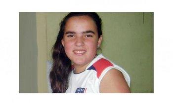 #NiUnaMenos: los interrogantes tras el crimen de Chiara | #niunamenos