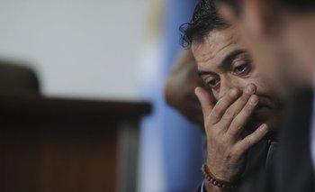 Condenaron a 10 años al ex policía que torturó a Luciano Arruga | Justicia