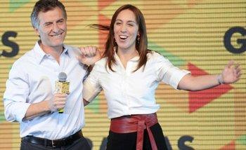 """Elecciones 2015   El PRO rechazó la """"gran PASO opositora""""   Frente renovador"""