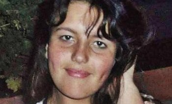 Katherine: ¿femicidio? ¿asesinato por celos? | #niunamenos