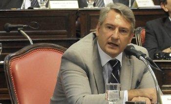 El massismo se despega de los incidentes de Monte Hermoso | Elecciones 2015