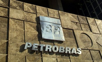 El dueño de Edenor compró Petrobras Argentina | Petrobras