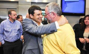 YPF le pagó $72 millones a Galuccio por su salida | Miguel galuccio
