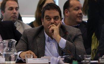 Antidespdios: oposición ganó la pulseada y mañana se debate la ley en Diputados | Cámara de diputados
