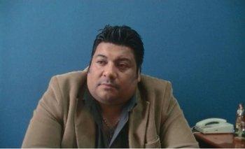 La insólita excusa de un intendente detenido por manejar borracho | Videos insólitos