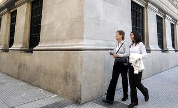 Difunden el audio de la madre de Nisman llamando a la ambulancia | La muerte de nisman