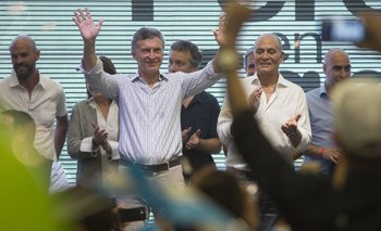 El programa que anunció Macri para los planes sociales ya existía desde 2010: qué cambia   Desempleo