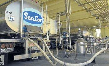 La demora del acuerdo con Sancor generó más de $200 millones de pérdida adicional   Sancor