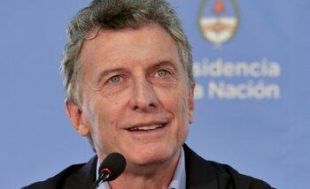 La UIF, el instrumento clave con el que Macri persigue a la oposición   Justicia