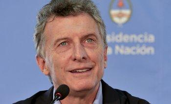 La UIF, el instrumento clave con el que Macri persigue a la oposición | Justicia