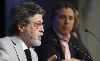 El Gobierno le permite a empresas evasoras volver a tomar créditos en el Banco Nación | Impuestos