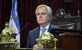 Aplican fuertes multas a una empresa ligada a Federico Pinedo | Telecomunicaciones