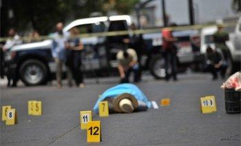 Entrevista a la amiga que más conocía al periodista mexicano asesinado   Reportaje