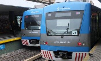 Confirman el procesamiento de Jaime y De Vido por la concesión irregular de trenes   Ricardo jaime