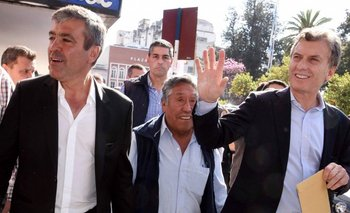 Escándalo: imputaron al titular del Plan Belgrano por presuntas coimas | Justicia