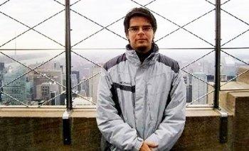 "Darío Nieto, sobre Stornelli: ""Sus deseos son órdenes""  | Espionaje ilegal"