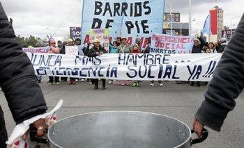 Día del Trabajador: tres actos diferentes conmemoran la lucha obrera | Dilma rousseff