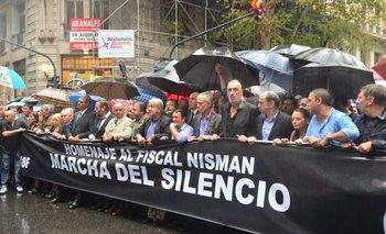 El polémico fiscal Germán Moldes pidió suspender las garantías constitucionales | Inseguridad