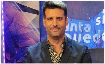 Polémico comentario de Listorti sobre los videos de Juan Cruz Sanz   Gran hermano