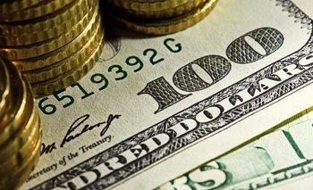 El peso de la deuda en dólares en la Patagonia | Por sebastián premici
