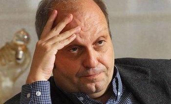 El juez Rafecas desarticuló la operación de Lombardi contra ex empleados de Télam | Telam