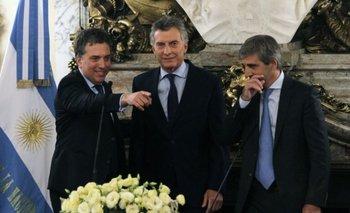 Dólar Futuro: El Tribunal que juzgará a Cristina Kirchner pidió informes sobre los compradores de la última semana | Cristina kirchner