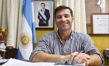 Denuncian a un intendente de Cambiemos y piden una condena de seis años de cárcel | Cambiemos