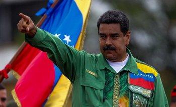 Elecciones clave para el futuro de Venezuela   Venezuela