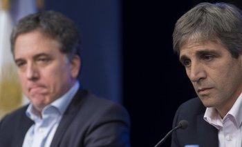 Acuerdo con el FMI: el golpe definitivo para las pymes argentinas | Pymes