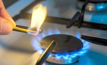 Energía y tarifas: las distribuidoras de gas esconden su festín | Por federico bernal
