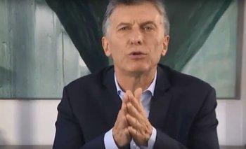 Pelotazo en contra: Argentina, bien arriba en el Mundial del deterioro económico | Banco central