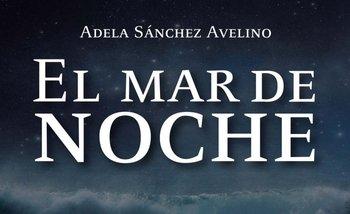 El mar que llevamos dentro: un crudo relato de las crisis que viven las mujeres | Literatura