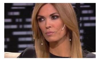 Viviana Canosa reveló la grave enfermedad que padeció   Viviana canosa