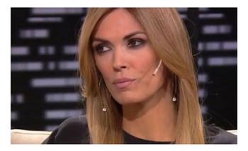 Viviana Canosa reveló la grave enfermedad que padeció | Viviana canosa