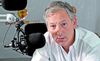 Tras el escándalo mediático, Longobardi salió a pegarle a Fulop | Catherine fulop