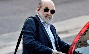 Confirmado: Bonadio tiene cáncer en el cerebro | Horacio verbitsky