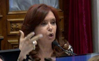 Elecciones 2019: Se desinfla la posibilidad de que haya juicios contra Cristina Kirchner este año   El destape radio