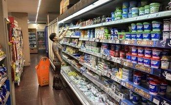 Consultoras privadas estiman una inflación del 45% | Inflación