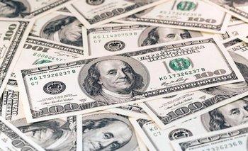 El presidente de la UIA advirtió que la realidad puede hacer explotar el dólar como en 2018 | Dólar