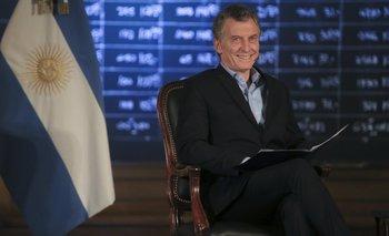 Temor en Argentina por la caída de las bolsas en todo el mundo | Mercados financieros