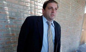 Espionaje ilegal: procesaron al fiscal Bidone y a otros dos acusados por extorsionar a un empresario | Triple crimen