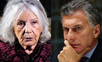 Macri y Sarlo, juntos en una polémica solicitada sobre el COVID | Coronavirus