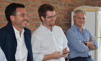 La interna de Cambiemos en Córdoba sigue al rojo vivo | Elecciones en córdoba