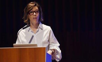 Investigan a Laura Alonso por su actuación en la Oficina Anticorrupción | Mauricio macri