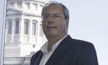 Ataque en el Congreso: murió el diputado de Cambiemos Héctor Olivares | Congreso