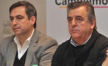 Elecciones en Córdoba: Cambiemos aceptó la dura derrota de Negri y Mestre | Elecciones en córdoba